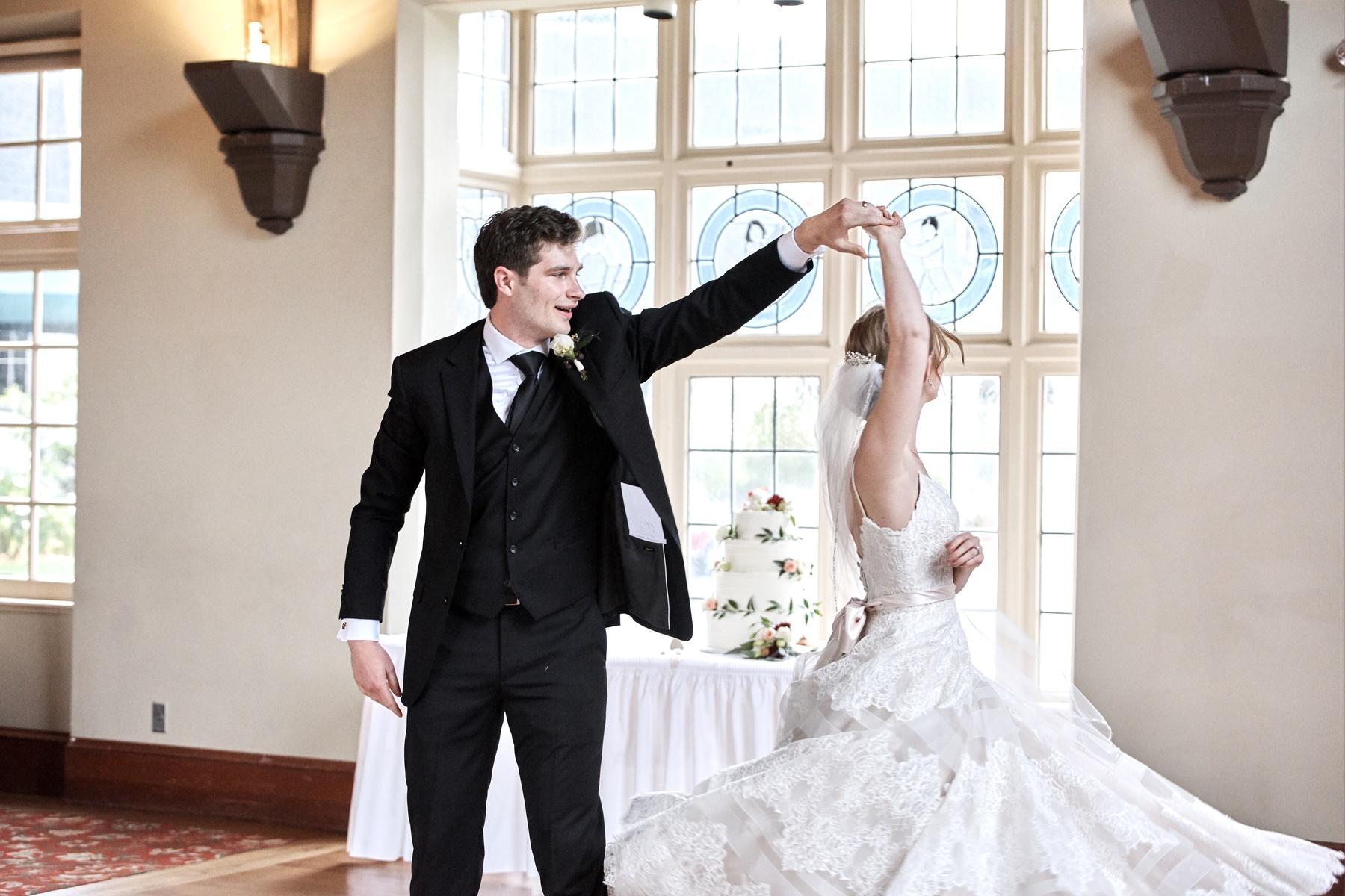 WEB-Morris_Wedding_0406 .jpg