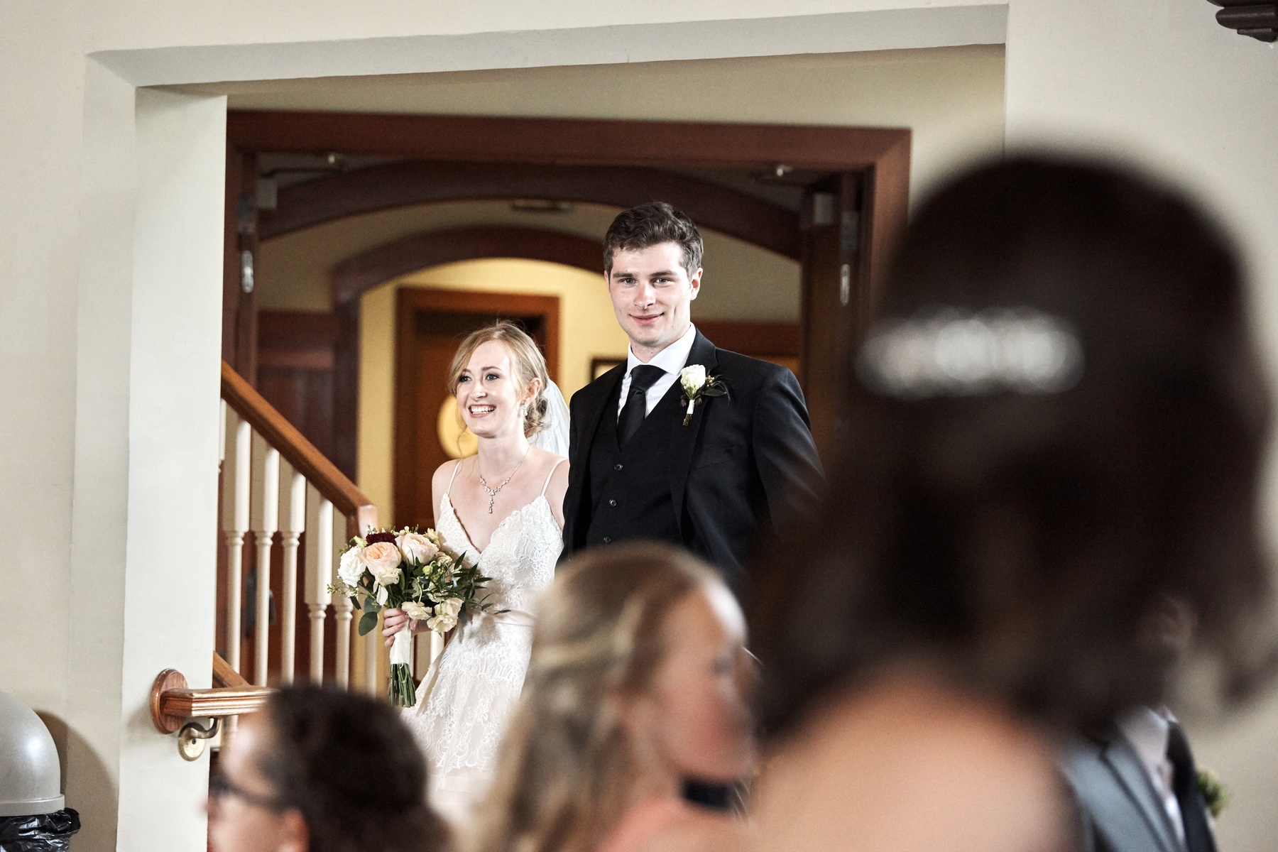 2018KrystalCraven_Wedding_0391 .jpg