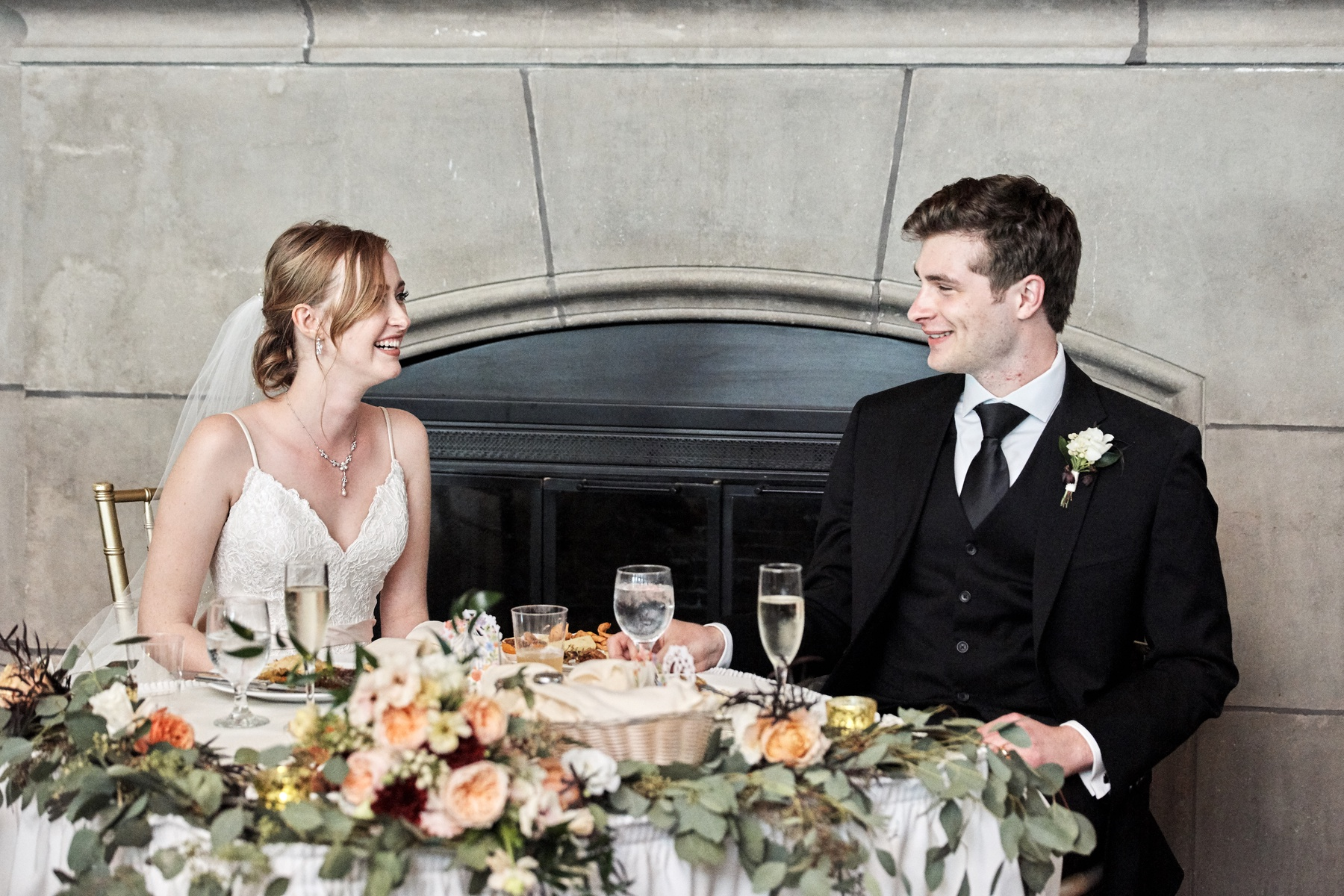 WEB-Morris_Wedding_0423 .jpg
