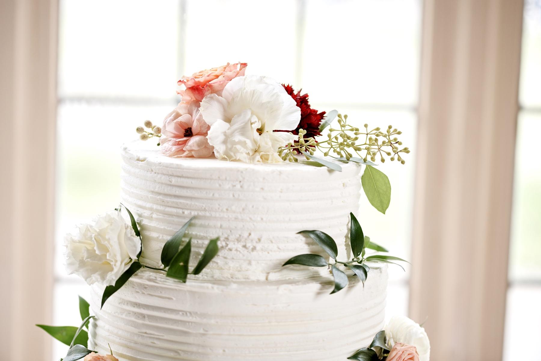 WEB-Morris_Wedding_0374 .jpg