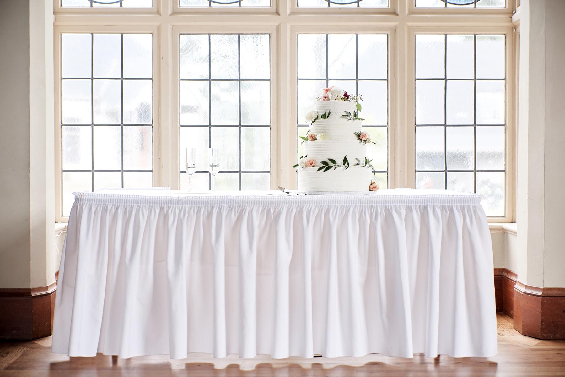 2018KrystalCraven_Wedding_0371 .jpg