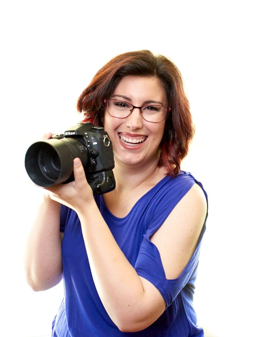 Camera-laugh.jpg