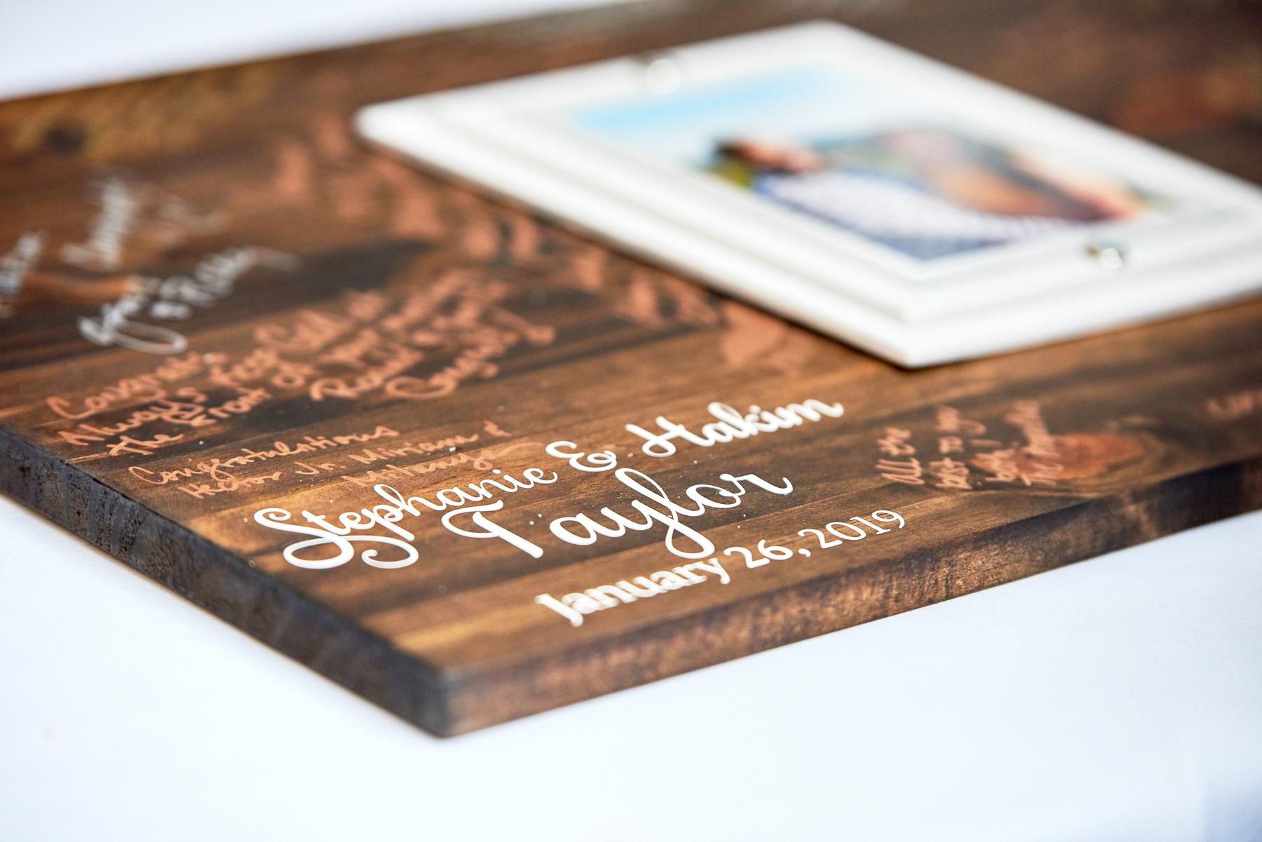 WEB-Taylor_Wedding_0100.jpg