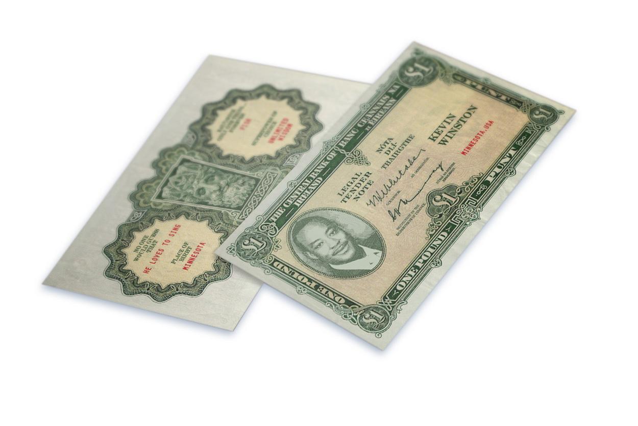 Money---mockup-WHITE.jpg