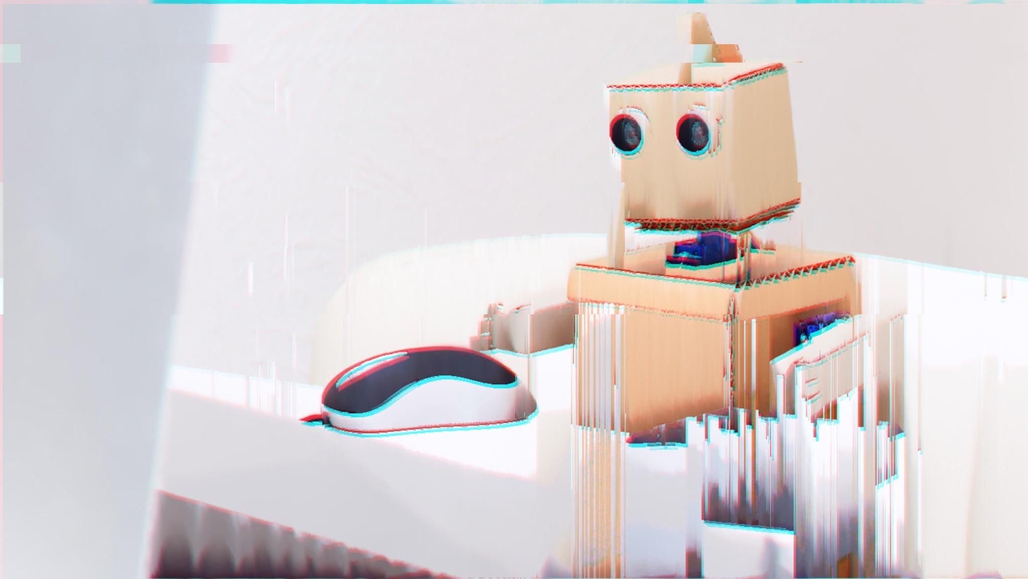 robot comms.jpg