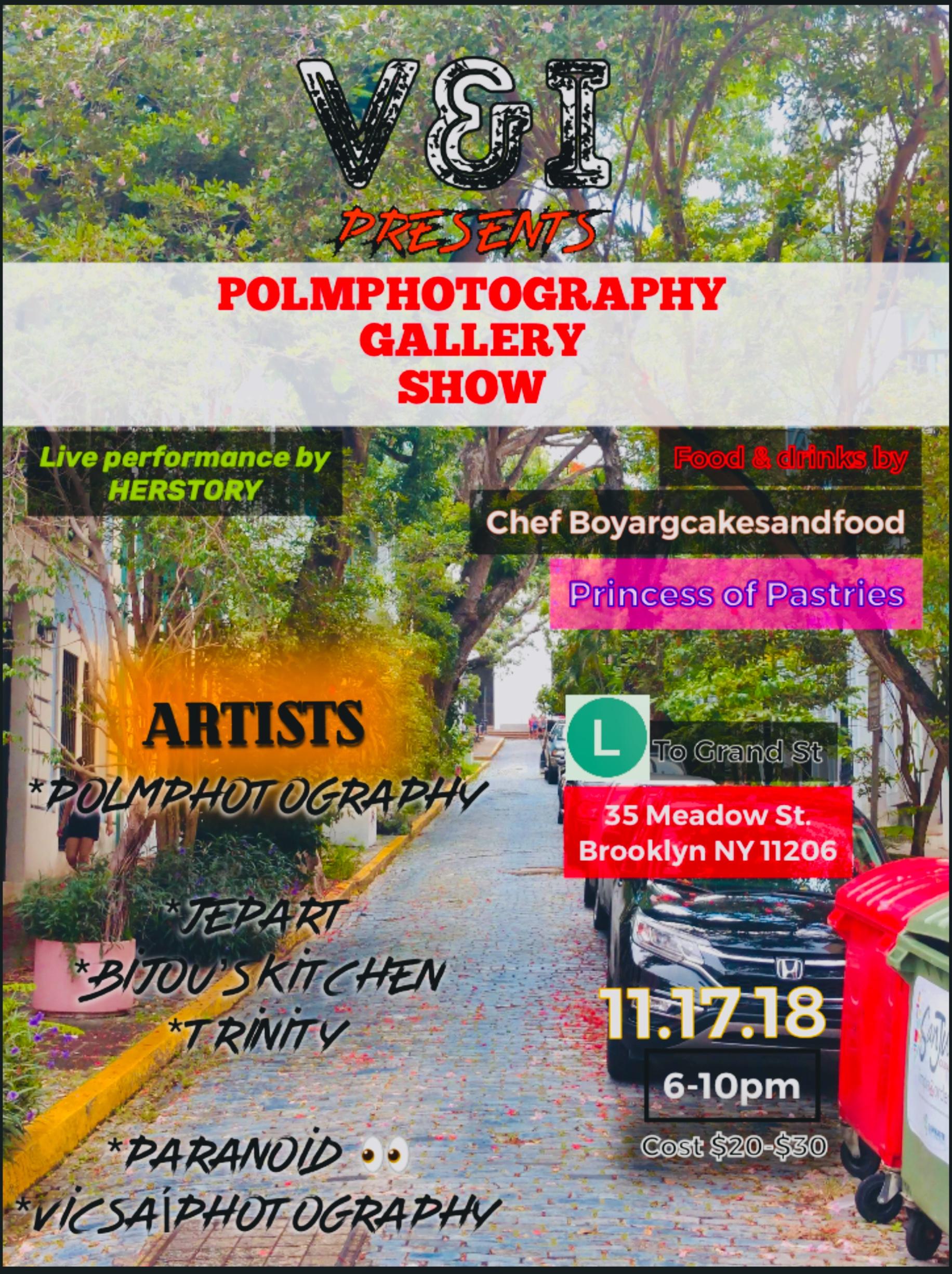 https://www.eventbrite.com/e/vi-polm-photography-gallery-show-tickets-49960363793