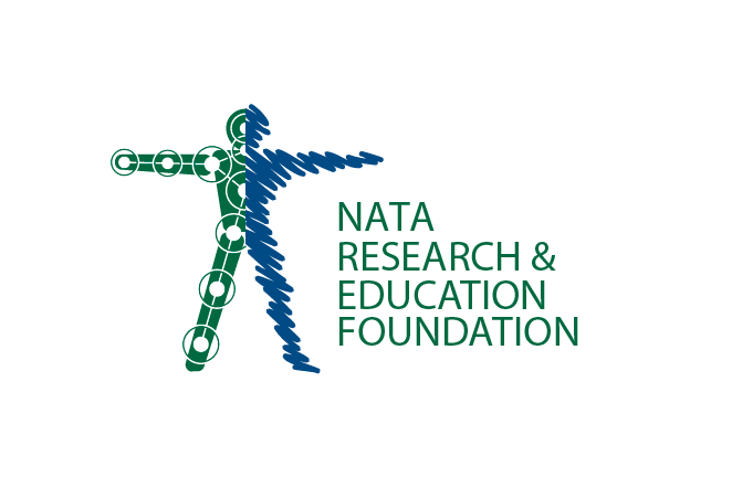 Copy of Copy of NATA Foundation