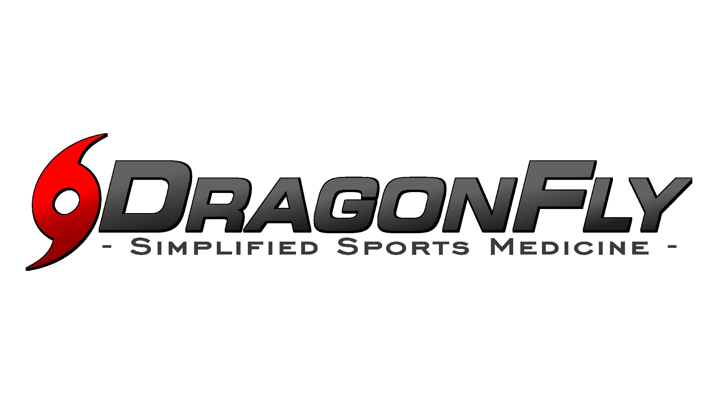 DF MAX_SSM Logo_FB@3x.png