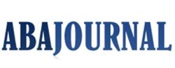 ABA_Journal.jpg
