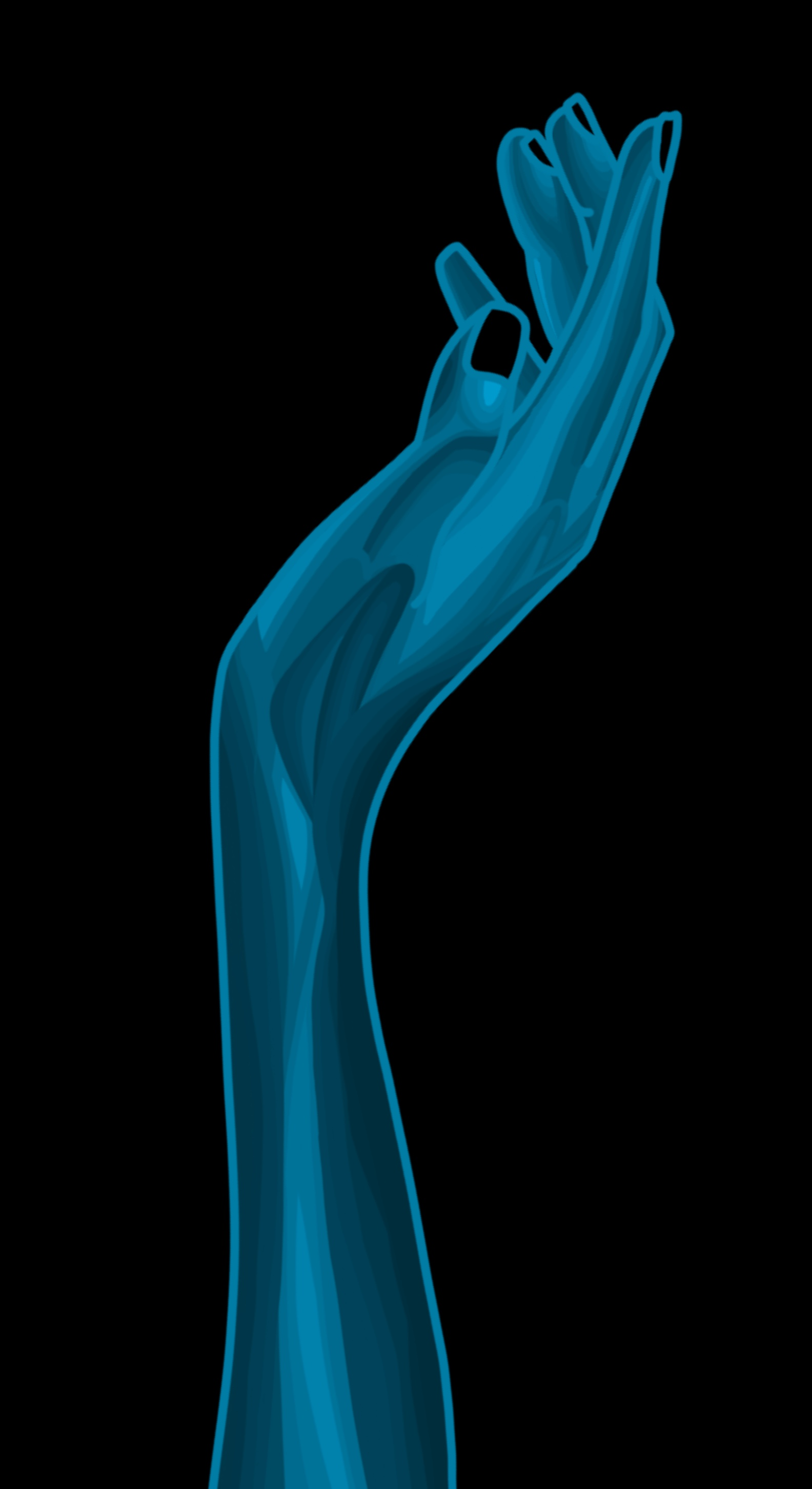 Turquoise_.jpg