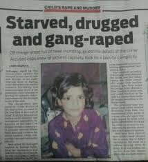 https://sw-ke.facebook.com/wdccvs/posts/an-eight-year-girl-named-asifa-has-been-starved-drugged-and-gang-raped-in-kathua/1721795637889958/