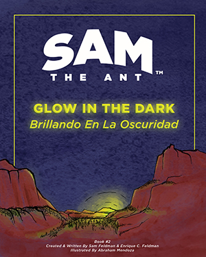 SamTheAnt-GITD_ePUB-Cover-Final.jpeg