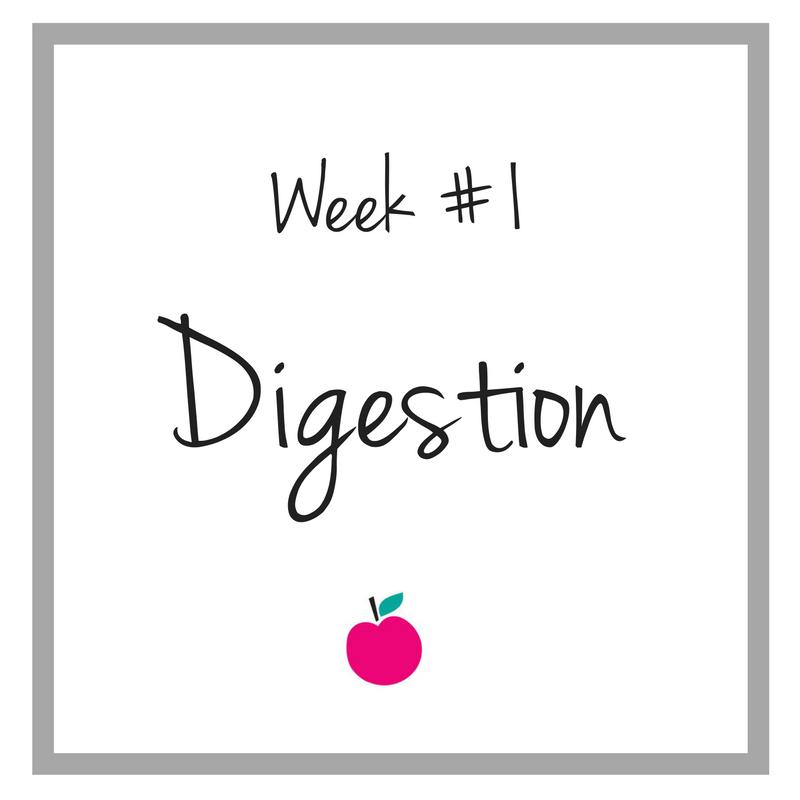Week #1Digestion (1).png