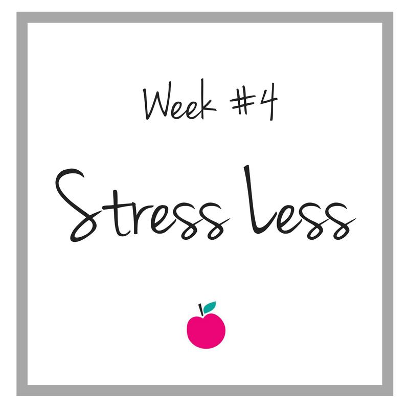 Week #2 detoxification (2).png