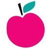 Apple Logo (small).png