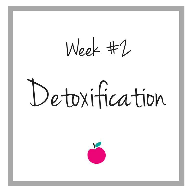 Week #2 detoxification (9).png