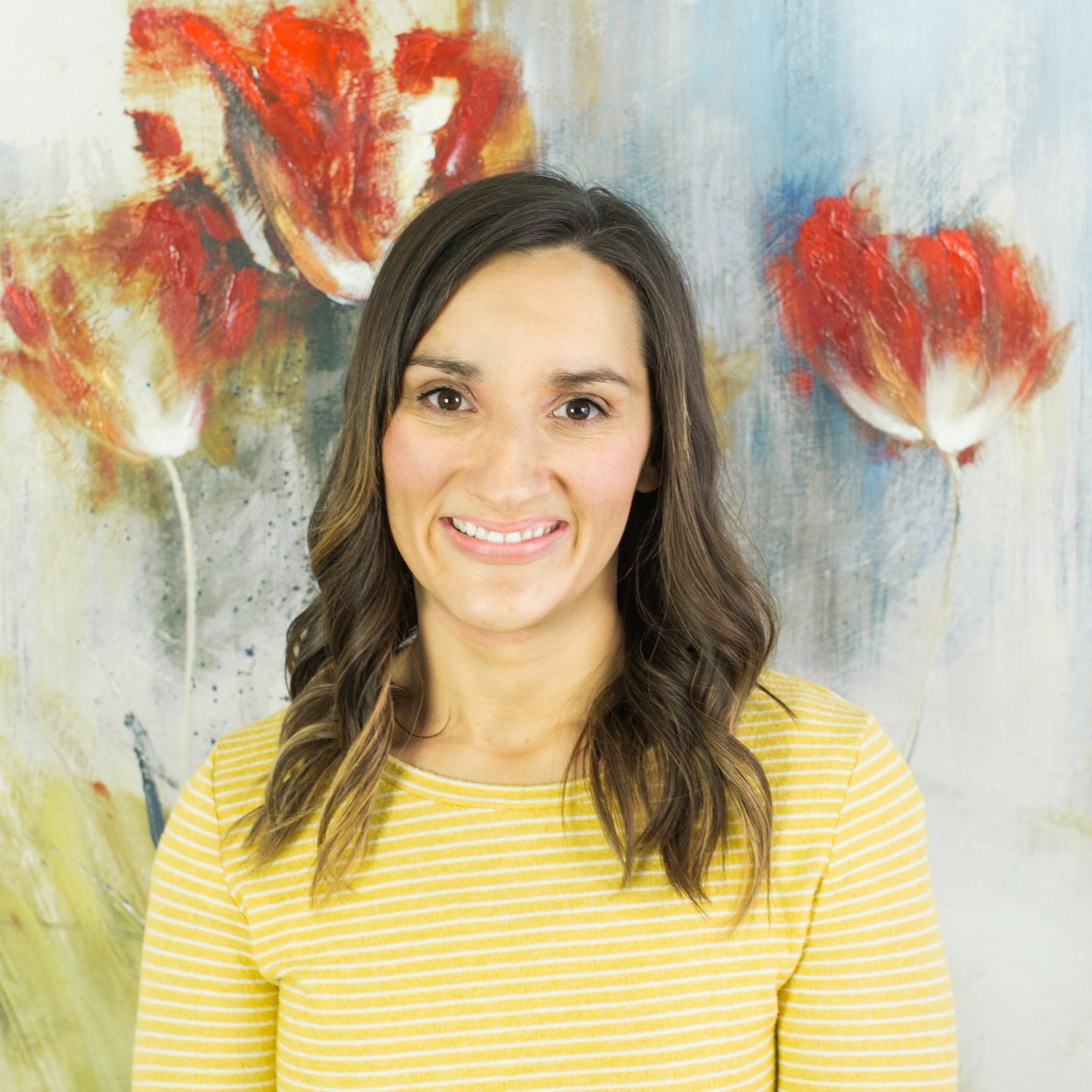 Breanna Livingston testimonial health yoga instructor.png