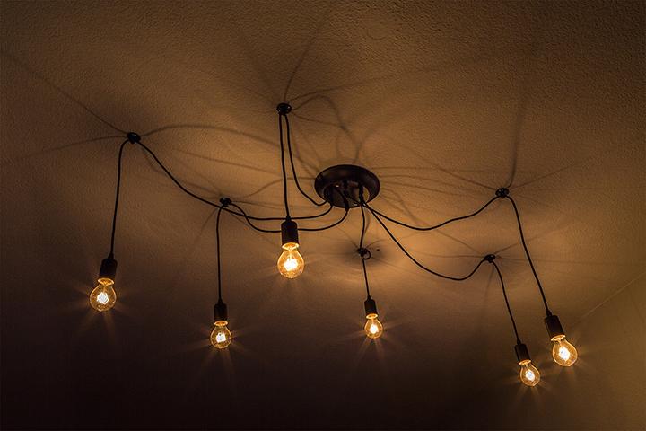 lights_denver_2017smallTitle.jpg