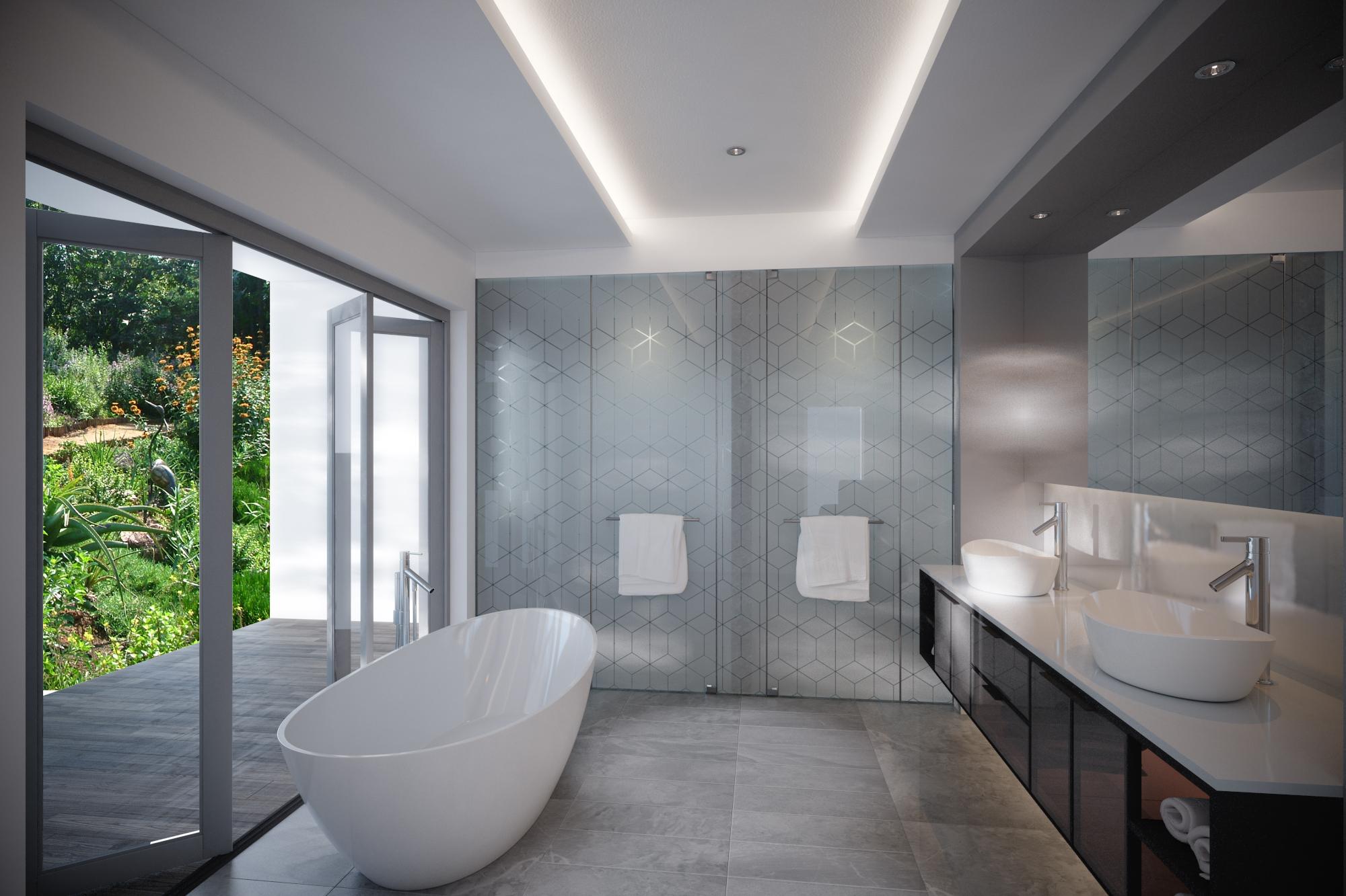 Diamond Bathroom.jpg