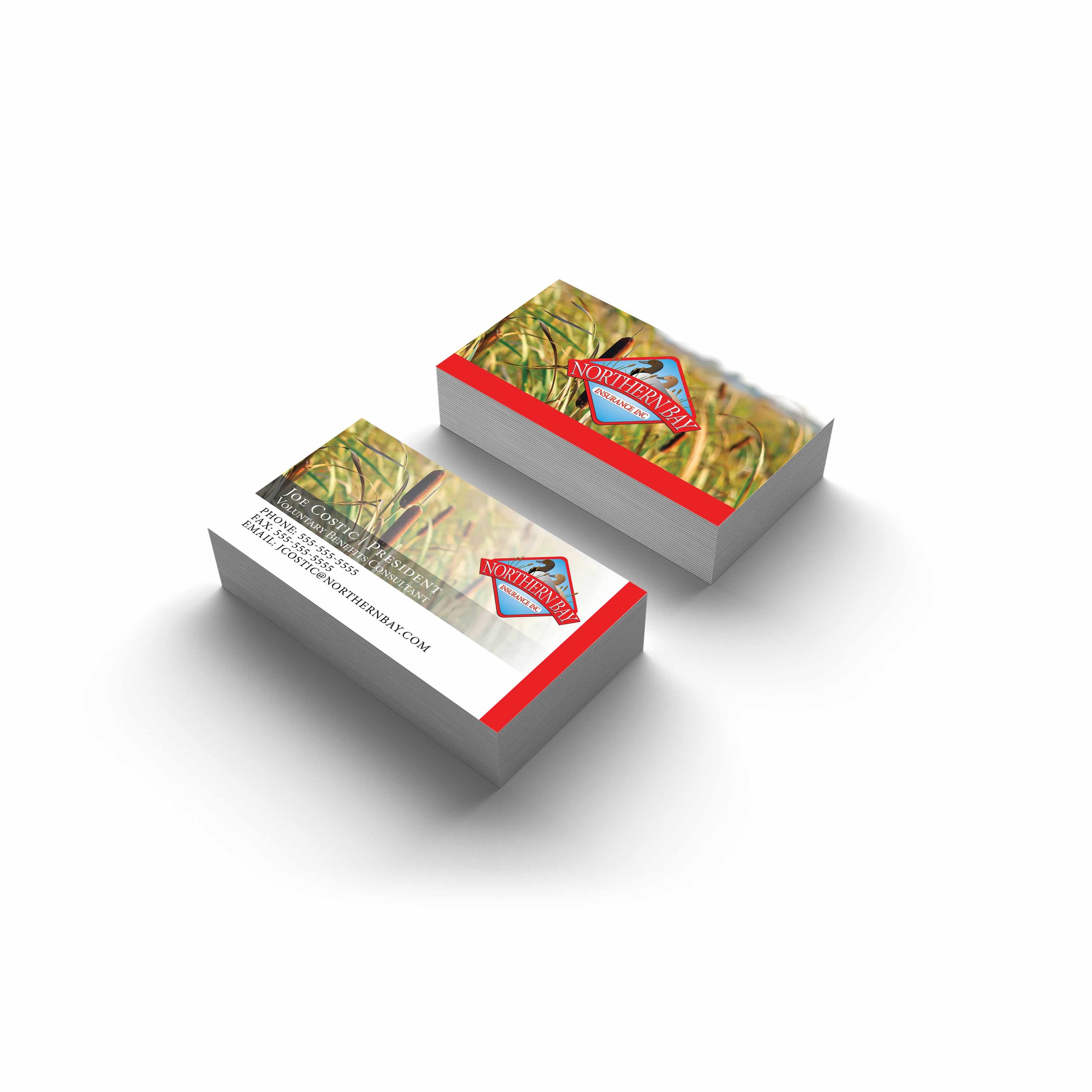 business card mockup_master ins.jpg