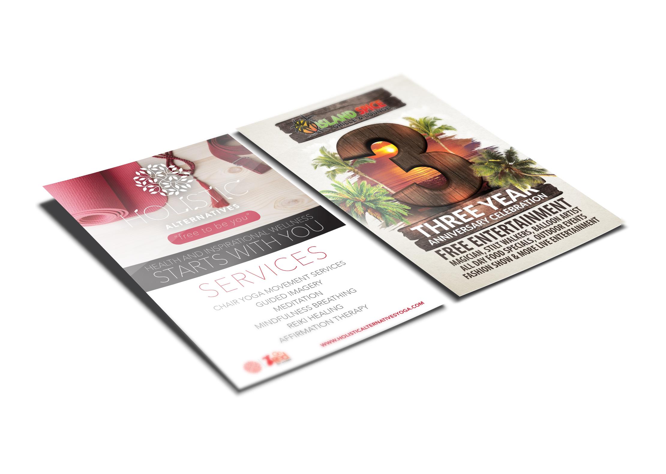 Flyer Poster Mockup Vol 2 - 03.jpg