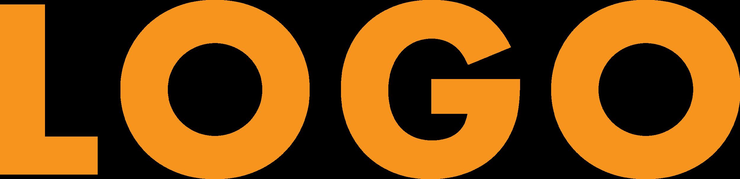 logo@288x.png