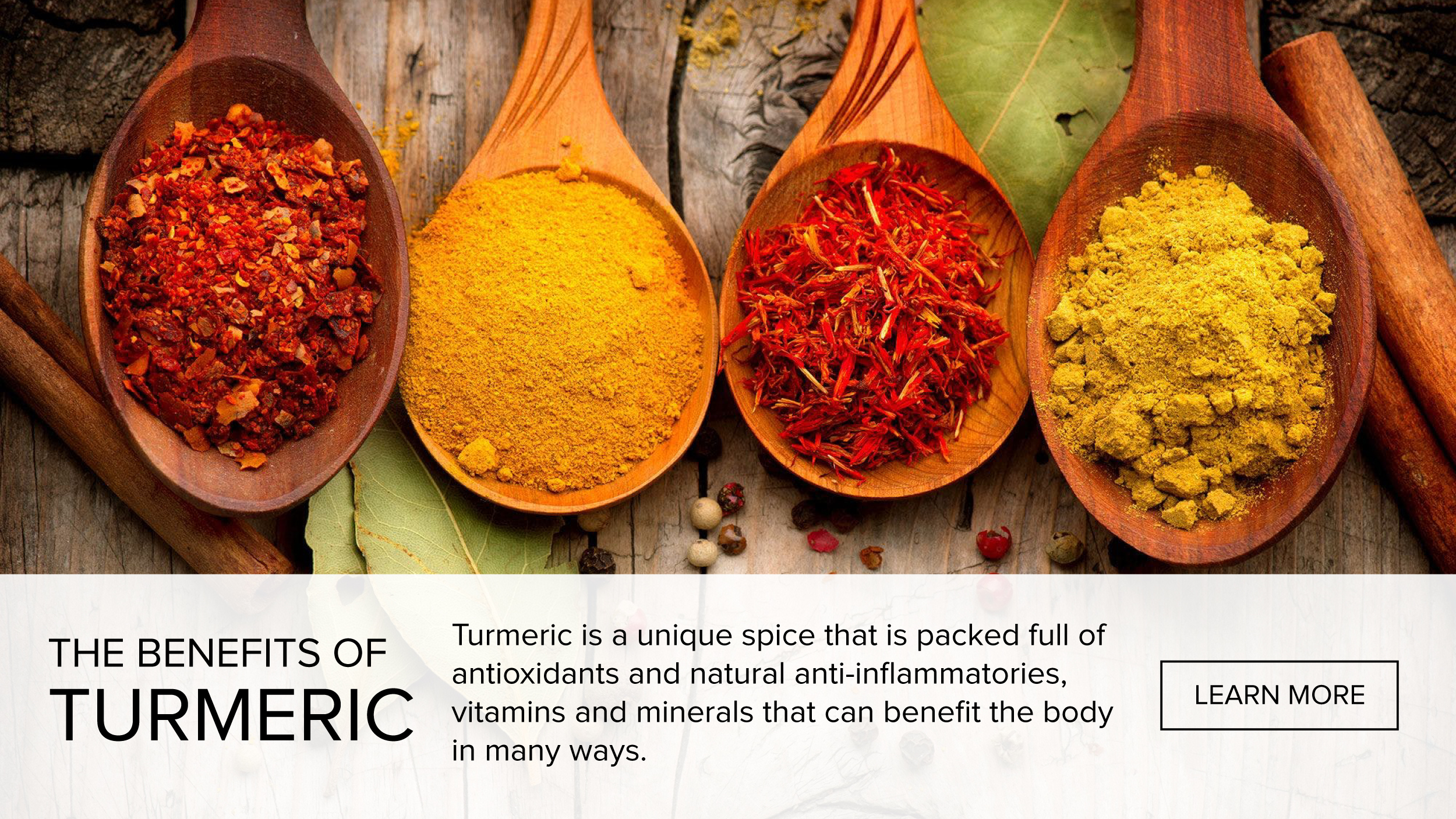 Turmeric-and-Co-Banner-5.jpg