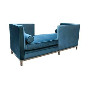 Troubadour Daybed