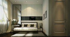 Brimnes Bedroom Set