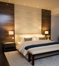 Tarva Bedroom set