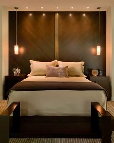 Gjora Bedroom Set