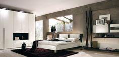 Nornas Bedroom Set