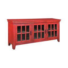 Callista Storage Cabinet