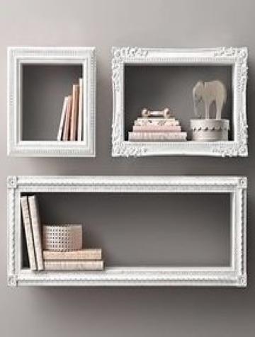 Itombwe Shelf