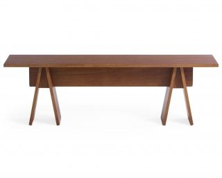 Amendo Table