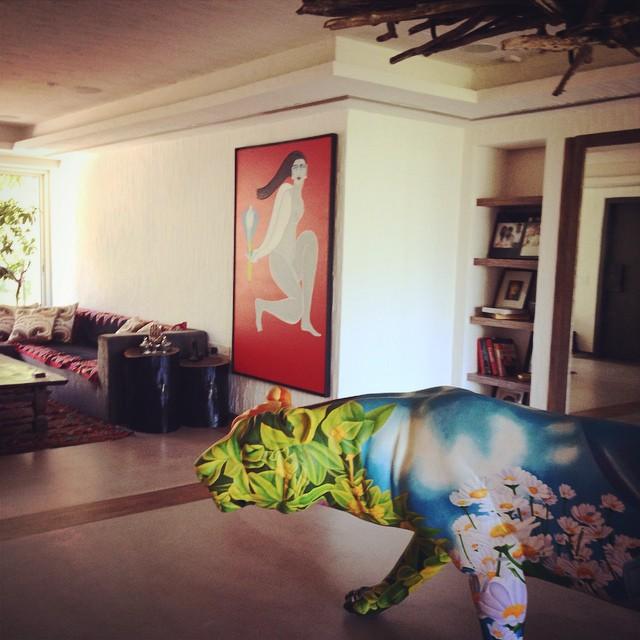 Akshay Kumar Home Interiors (2).jpg
