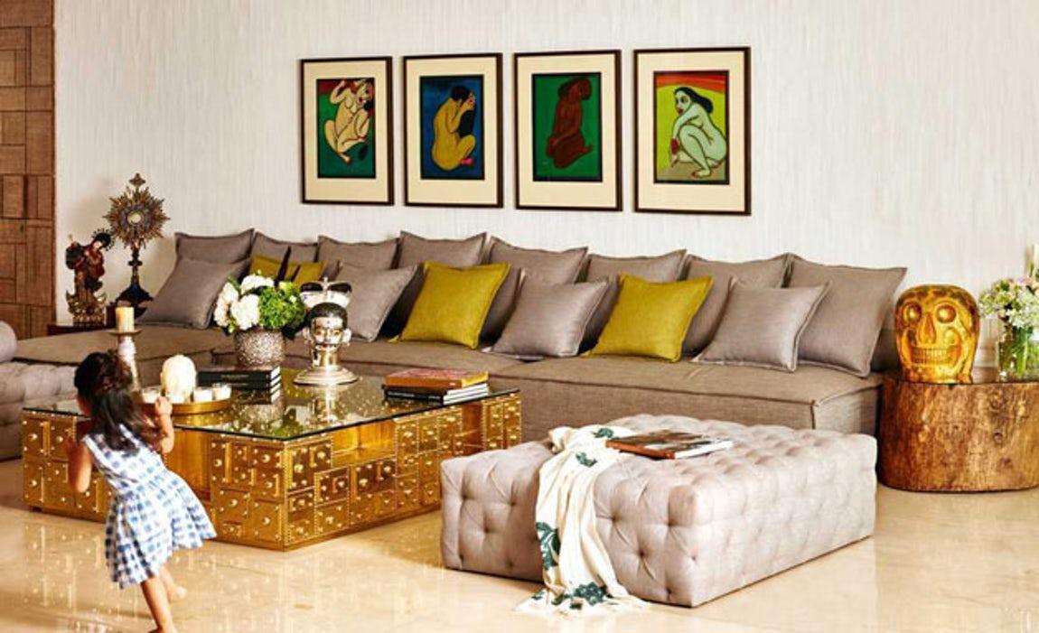 Akshay Kumar Home Interiors (1).jpg
