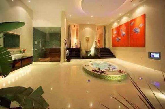 Amitabh Bachchan Home Interior (1).jpg