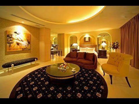 Amitabh Bachchan Home Interior (3).jpg
