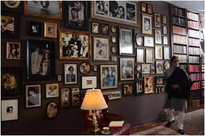 Amitabh Bachchan Home Interior (1).png