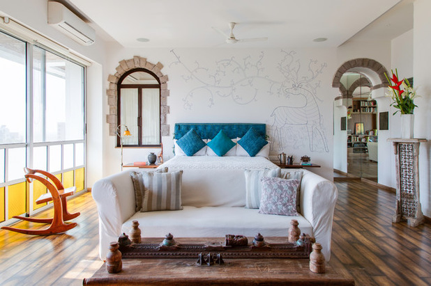 Irrfan Khan Home interiors (2).jpg