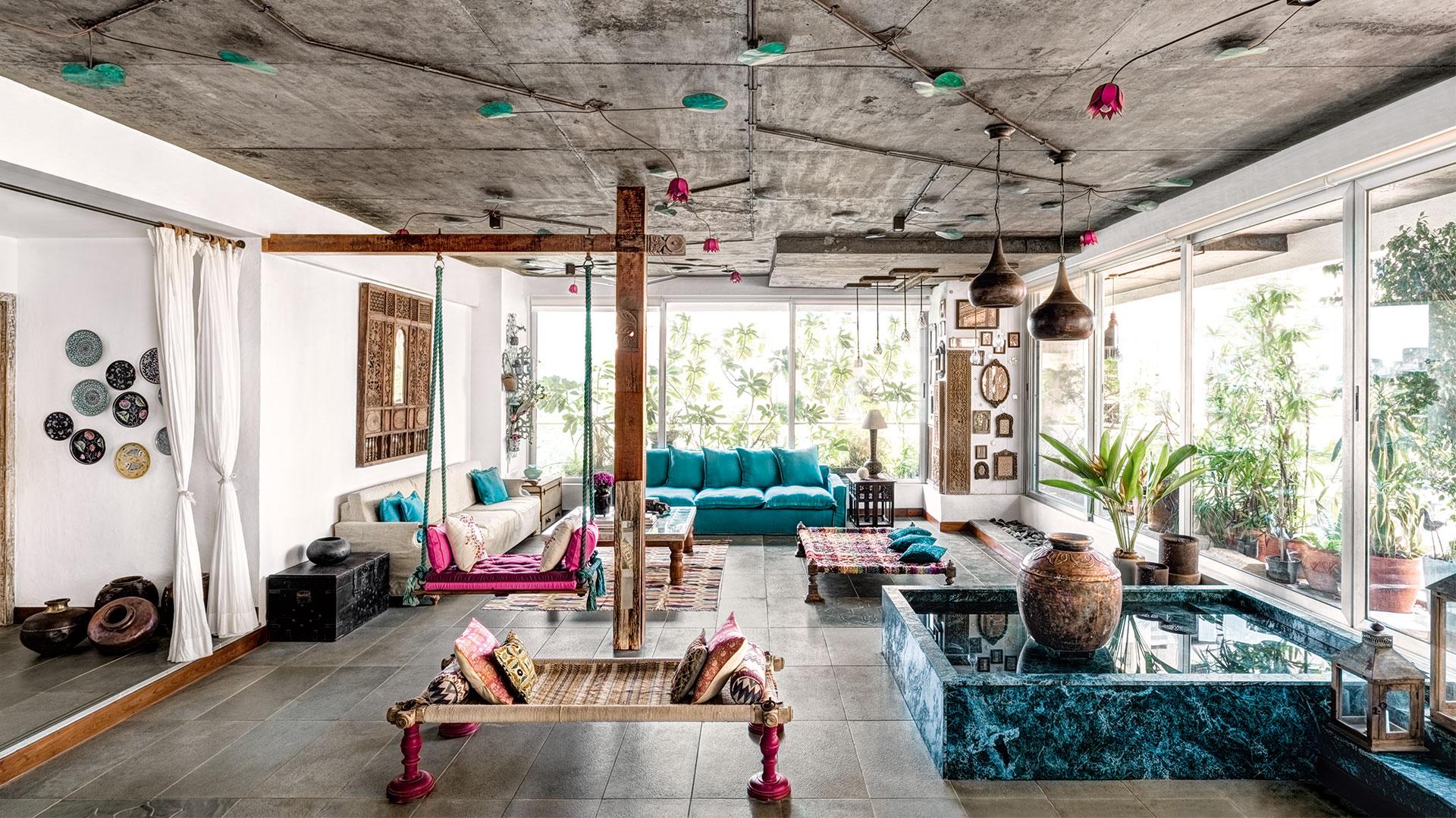 Irrfan Khan Home interiors (4).jpg