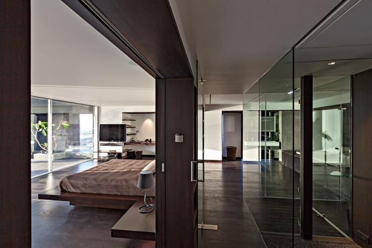 John Abraham home interiors (4).jpg