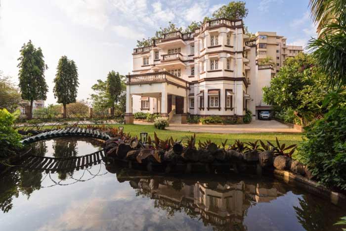 Kumar Mangalam Birla Home Inteiors (1).jpg