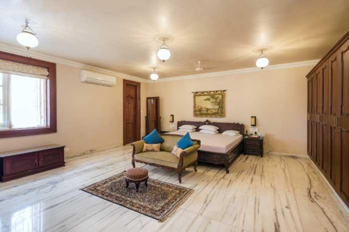 Kumar Mangalam Birla Home Inteiors (3).jpg