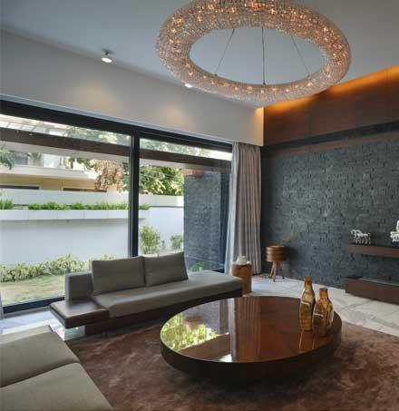 Virat Kholi Home Interiors (1).jpg