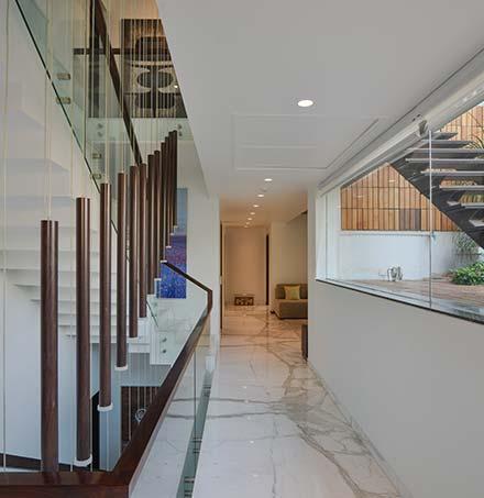 Virat Kholi Home Interiors (4).jpg