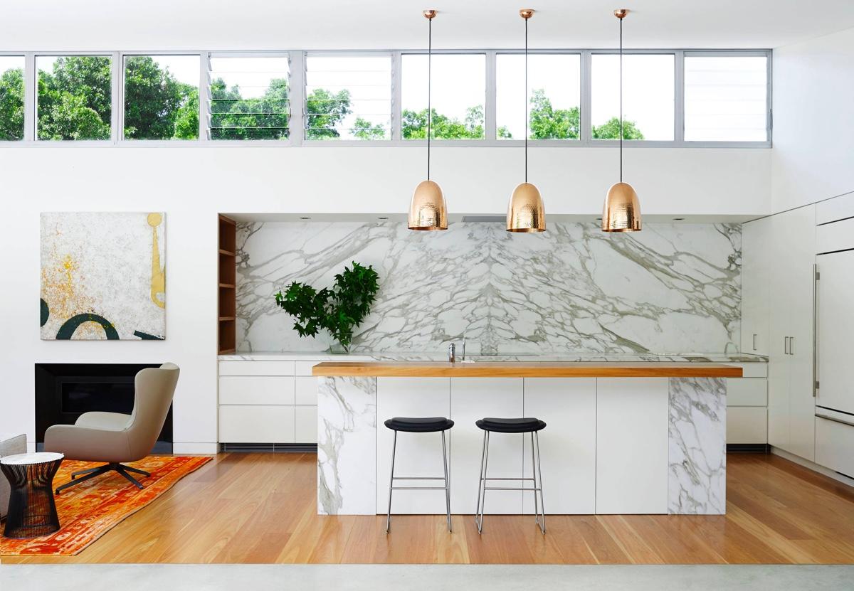 luxury-kitchen.jpg