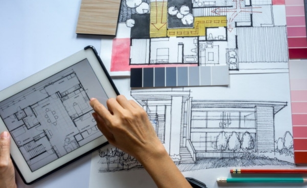 Things your interior designer won't tell you - but should know