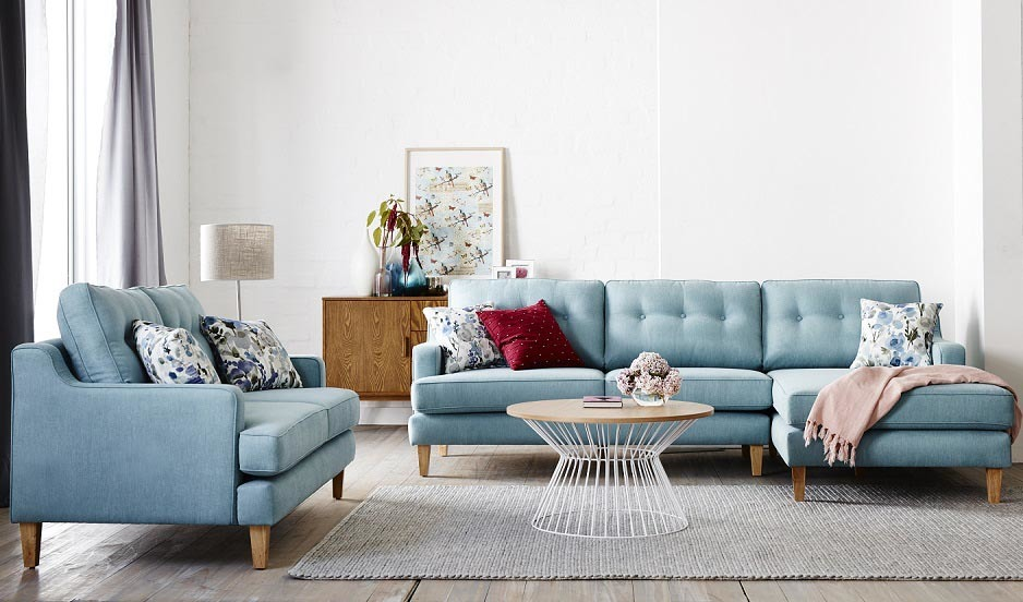 hipcouch completed projects - end-to-end hassle free service
